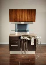 midmark dental cabinets operatory cabinetry and equipment