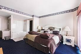 3 bedroom condos 3 bedroom condo river place condos pigeon forge