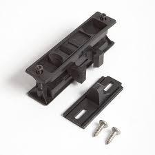 Patio Door Hardware Replacement Peachtree Sliding Patio Door Screen Keeper And Latch Replacement