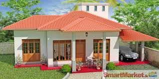 low cost houses low cost house plans in sri lanka with photos