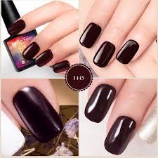 popular selective nail polish buy cheap selective nail polish lots