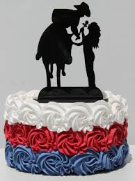 cowboy cake topper country western cowboy wedding cake topper groom
