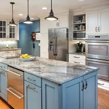unfinished shaker style kitchen cabinets unfinished shaker style kitchen cabinets s s unfinished shaker style