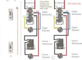 220 plug wiring diagram earch