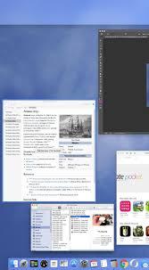hack for home design app 11 ninja level quick look hacks for your mac mac tips gadget