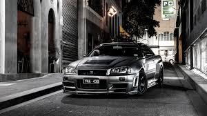 wallpaper of cars wallpaper hd cars qygjxz