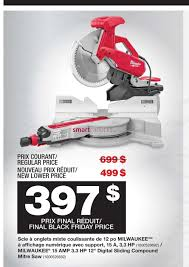home depot special buy milwaukee light stand black friday home depot qc pro black friday flyer november 16 to 23
