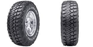 Goodyear Wrangler Off Road Tires Off Road Tire Holiday Gift Guide Off Road Com
