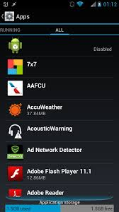 uninstall app android mysterious no name app i can t uninstall motorola droid razr