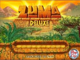 zuma revenge free download full version java zuma deluxe full version download and install free tutorial youtube