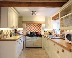 cream kitchen designs cream kitchen ideas and photos houzz
