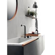 72 best bathroom collections images on pinterest bathroom