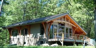 small a frame cabin plans large a frame house plans modern free timber frame house plans small