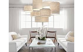 room and board pendant lights galbraith paul pendant collection modern lighting room board