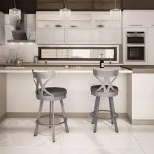 unique counter stools furniture captivating kitchen counter stools for your kitchen