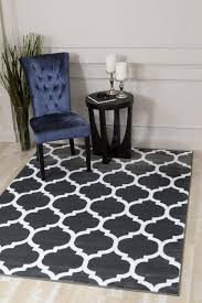 Contemporary Area Rugs Outlet Contemporary Area Rugs Outlet Roselawnlutheran