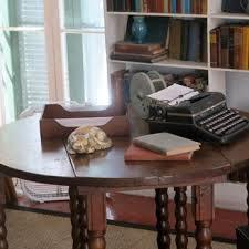 Hemingway Desk Ernest Hemingway Home U0026 Museum 1283 Photos U0026 458 Reviews