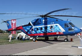 mil design bureau mil mi 382 mil design bureau aviation photo 2243533 airliners