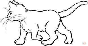 coloring pages kittens cheap coloring pages for adults only