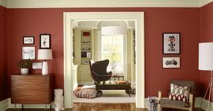 interior paint design ideas living room interior paint design ideas for living rooms