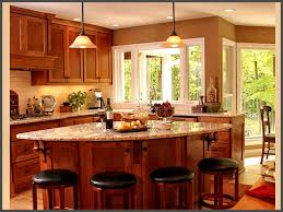 kitchen designs images with island kitchen designs with islands 26 stunning kitchen island designs