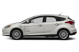 2012 ford focus electric for sale ford focus electric hatchback models price specs reviews cars com
