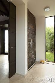 106 best linear drains images on pinterest room bathroom ideas