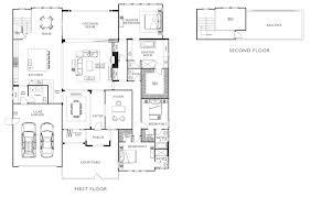 Marina Square Floor Plan The Shoreline At Marina U0027s Edge Tiburon California New