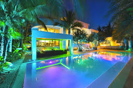 design house miami fl cool houses in florida house plans designs home floor plans