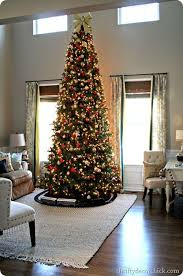 336 best trees images on merry
