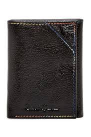 Delaware mens travel wallet images Wallets for men nordstrom rack jpg
