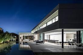 the s house pitsou kedem architects archiinfo