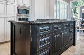 Kitchen Cabinets In San Diego Custom Cabinetry Design And Installation For San Diego Area