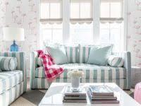 home design 2018 u2013 clauwa com