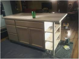 building a kitchen island with cabinets best of build kitchen island with cabinets sammamishorienteering org