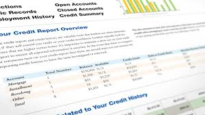 Wildfire Credit Union Loan Rates by What Is A Good Credit Score The Number You Need To Buy A Home