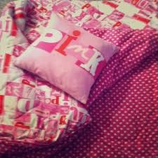 Victorias Secret Pink Comforter 6 Off Matilda Jane Pants Matilda Jane Navy Ruffles From