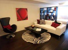 Red And Black Furniture For Living Room by Red And Black Tables Delta Furniture Manufacturing Cardinal Red