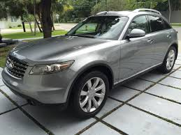 lexus of kendall pinecrest fl car wash detail mobile car detailing at car wash detail