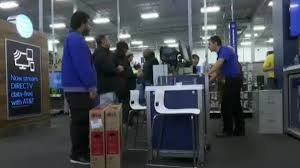 tv on black friday how to get a good tv deal on black friday youtube