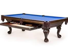 Felt Pool Table by Ravishing Pool Table Felt Glue Installation Tags Pool Table Felt