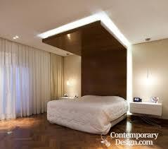 master bedroom ceiling designs best 25 bedroom ceiling designs master bedroom ceiling designs best 25 bedroom ceiling designs ideas on pinterest bedroom collection