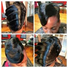 images of braids with french roll hairstyle 3d french roll beautiful hairstyles pinterest hair style