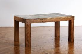 Wood Desk Ideas Furniture Fabulous Reclaimed Wood Desk Ideas Reclaimed Wood