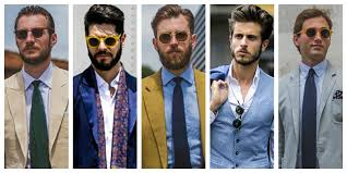 cocktail attire for men dress code style advice the trend spotter
