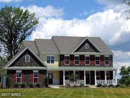 Single Family Home by Winchester Luxury Real Estate Listings For Sales Ttr Sotheby U0027s