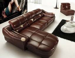 Leather Sofas Cannock Leather Repairs Cannock Your Local Leather Expertsleather