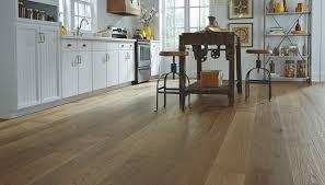 cost of hardwood floor bamboo hardwood flooring cost medium size of flooring dark