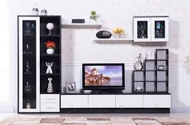 tv cabinet design impressive modern tv cabinet design for living room area laredoreads