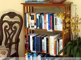 bookcase vertical spine bookshelf australia vertical spine